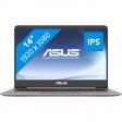 Asus ZenBook UX410UA-GV221T