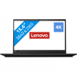 Lenovo Thinkpad P1 - 20MD0010MH