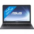Asus VivoBook E203MA-FD004TS