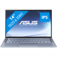 Asus Zenbook UX431FA-AN012T