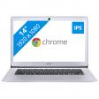 Acer Chromebook 14 CB3-431-C705