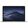 "Apple MacBook 12"" (2017) MNYJ2N/A Silver"