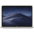 Apple MacBook Pro 13'' (2017) MPXU2N/A Silver