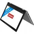 Lenovo Yoga 330-11IGM 81A60069MH