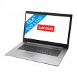Lenovo IdeaPad 330-15IKBR 81DE0231MH