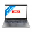 Lenovo IdeaPad 330-17IKBR 81DM00DAMH