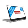 Lenovo Yoga 730-15IWL 81JS0065MH