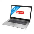 Lenovo Ideapad 330-15IKBR 81DE01WYMH