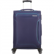 American Tourister Holiday Heat Spinner 55cm Navy