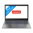 Lenovo Ideapad 330-15IKBR 81DE02D5MH