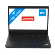 Lenovo ThinkPad E490 - i5-8GB-256GB