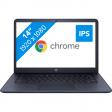 HP Chromebook 14-db0411nd