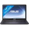 Asus VivoBook R417BA-FA182T Schone Start