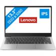 Lenovo IdeaPad S530-13IWL - 81J700A6MH