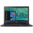 Acer Aspire 1 A114-32-C6U9 Schone Start