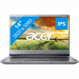 Acer Swift 3 SF314-54-80QN Schone Start