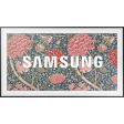 Samsung The Frame 3.0 QE55LS03