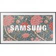 Samsung The Frame 3.0 QE65LS03