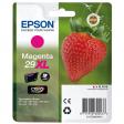 Epson 29 Cartridge Magenta XL (C13T29934010)