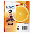 Epson 33 Cartridge Fotozwart XL (C13T33314012)