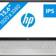 HP Pavilion 15-cw1500nd