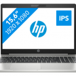 HP ProBook 450 G6  i5-8gb-128ssd+1tb-MX130