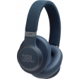 JBL LIVE 650BTNC Blauw