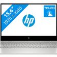 HP Envy 15-dr0250nd