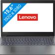 Lenovo ideapad 330-15ARR -  81D200G7MH