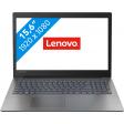 Lenovo Ideapad 330-15IKBR - 81DE02D4MH