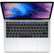 "Apple MacBook Pro 15"" Touch Bar (2019) MV922N/A Zilver"
