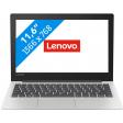 Lenovo ideapad S130-11IGM 81J1008KMH