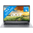 Acer Swift 5 Pro SF515-51T-72KY