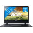 Acer Swift 7 Pro SF714-52T-74A8