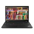 Lenovo ThinkPad T590 -20N5000AMH