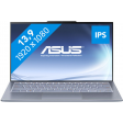 Asus ZenBook S UX392FA-AB030T