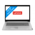 Lenovo IdeaPad L340-17IWL 81M0004VMH