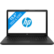 HP 15-db0945nd