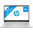 HP 15-dw0954nd