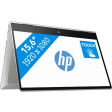 HP ENVY x360 Convertible 15-dr0948nd