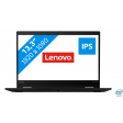 Lenovo ThinkPad X390 Yoga -20NN002AMH