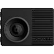 Garmin Dashcam 66W