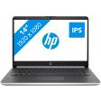 HP 14-dk0933nd