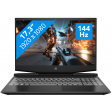 HP Pavilion Gaming 17-cd0922nd
