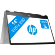 HP Pavilion x360 14-dh0938nd