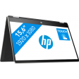 HP Pavilion x360 15-dq0944nd