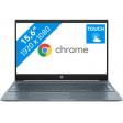 HP Chromebook 15-de0300nd