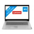 Lenovo IdeaPad L340-17IWL 81M0004TMH