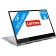 Lenovo Yoga 530-14IKB 81EK01A4MH 2-in-1