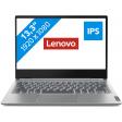 Lenovo ThinkBook 13s -20R9006YMH 2Y